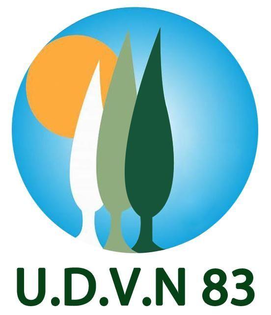 UDVN83