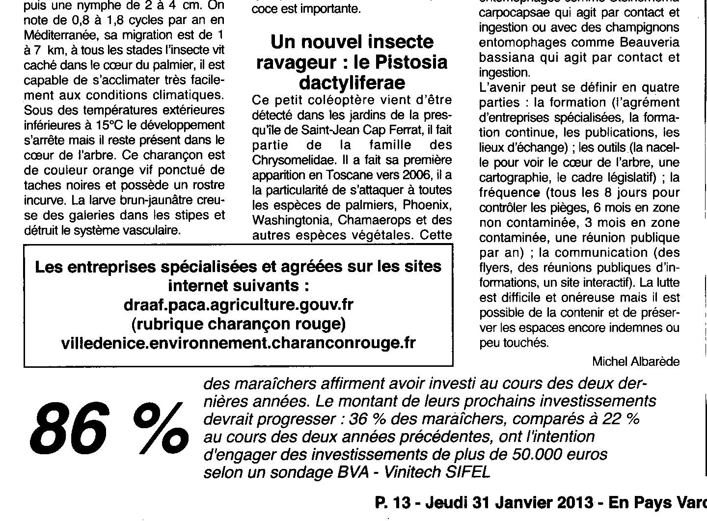 Pays Varois 31-1-2013-1