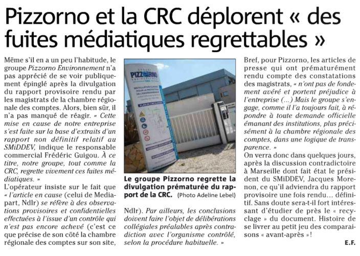 VM 17-04-2015 Rapport Ch. Rég des Comptes-1