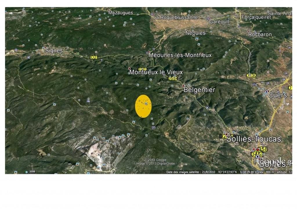 projet-eolien-en-fd-morieres-carte-2016-1