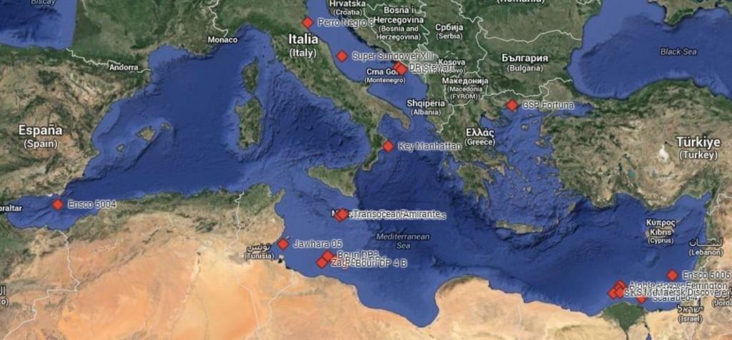 site-web-csbc-carte-forages-en-mediterranee
