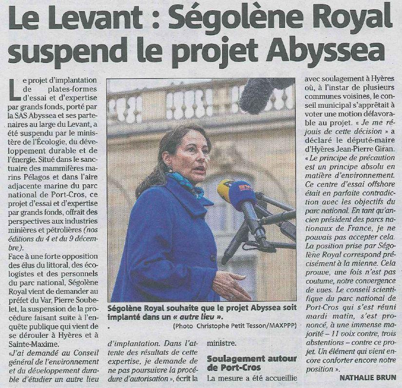 vm-10-12-2014-suspension-du-projet-abyssea