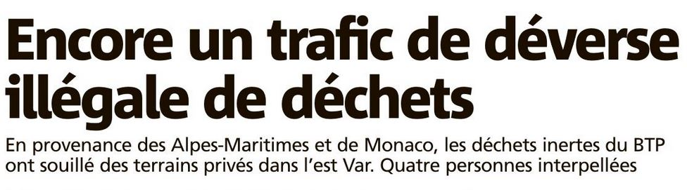 vm-9-06-2016-traffic-de-dechets-1